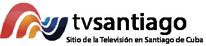 tvsantiago