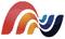 TVSantiago-El sitio de la televisión en Santiago de Cuba